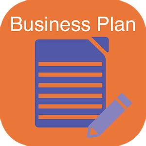 How to Write a Care Plan Bizfluent